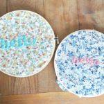 Atelier Créatif de Broderie (c) Elodie Blueberry & Les heures Heureuses Créat