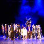 Comédie Musicale (c) Service Enfance-Jeunesse-Education de Gaillac