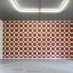 Exposition Nicolas Daubanes (c) Association PAC (Pôle arts et cultures)