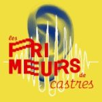 Festival Les Primeurs de Castres #4 (c)