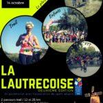 La Lautrécoise (c) Lautrec Sport Nature