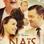 Naïs (c) Comité d'animation de Bout du Pont de l'Arn