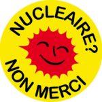 Nucléaire non merci (c)