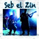 Seb el Zin (c) mjc-cs de Mazamet