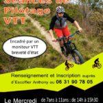 Stage Vtt (c) Vélotrek