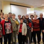 Concours de fleurissement 2018, tous les participants récompensés ! /© Ville de Carmaux