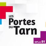 Les Portes du Tarn / © DR