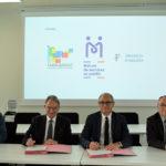 MSAP Lavaur & St-Sulpice, nouveaux intermédiaires de la DDFIP / © Communauté de communes Tarn-Agout