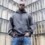 Al, Asocial Rap (c) INU Champollion - Le Retour du Jeudi