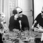 Blind Test chanson (c) Café Plùm, LAUTREC (81440)