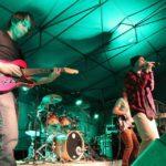 Concert Reggae - Matayah (c)