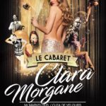 Le Cabaret de Clara (c) Albi Expos, ALBI (81000)
