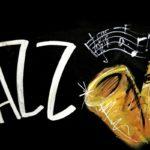 Les Jazzités et les Jazzland (c)