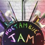 Noctambule / Jam (c) MJC d'Albi