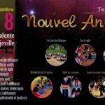 Nouvel-an Hmong (c) Association Culturelle Hmong de Castres et de