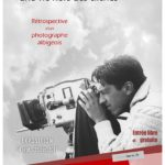 Rétrospective d'un photographe albigeois.... (c) Société Archéologique de Lagrave
