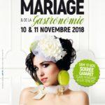 Salon du Mariage (c) Albi Expos, ALBI (81000)