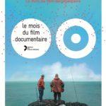 un voyage musical sur la route de la soie (c) Ville de Lautrec