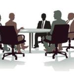 L'Etat soutient les entreprises tarnaises / © DR