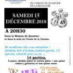 Albi Loto à la Renaudié (c) Comité Renaudié Viscose