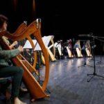Concert de Noëls celtiques (c)