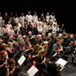 Concerts de Noël (c) Ville de Castres, CASTRES (81100)