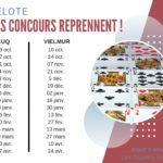 Concours de belote (c) Atout Vielmurois