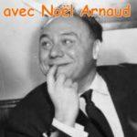 Conversation-hommage à Noël Arnaud (c) association Penne Mirabilia Museum
