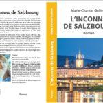 Dédicace Marie-Chantal Guilmin (c) Librairie Terre de l'enfant sauvage