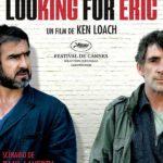 Looking for Eric, un film de Ken Loach (c) L'adulciné, LAVAUR (81500)