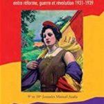 Mémoires Retirada, avec Jp Amalric & B Vargas (c) APSCBR, Asso Caspe-Gaillac, MJC & Mémorial ca