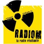 Radiom (c)