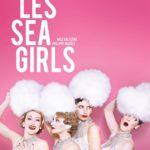 Sea Girl - La Revue (c) DR