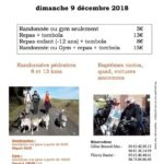 Téléthon 2018 (c) Ville de Moulayrès