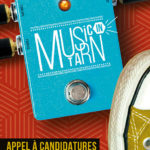 ppel à candidature, Music In Tarn 2019