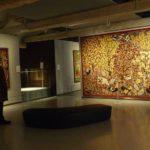 Abbaye-ecole de soreze/musee dom robert (c) ABBAYE-ECOLE DE SOREZE/MUSEE DOM ROBERT