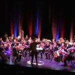 Concert du Nouvel An (c) Mairie de Réalmont
