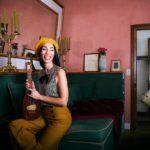 Jane For Tea au Galetas (c) Le Galetas - Places en fête