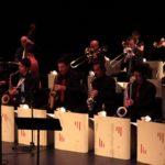 Jazz et swing avec le Big Band 81 (c) Ville de Castres, CASTRES (81100)
