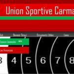 Usc Tir Carmaux : Concours Amical 10 M (c) USCTIR