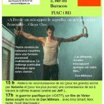 Cinéscénart Film et Ateliers en Lien (c) Cinéscénart