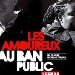 Les amoureux au ban public (c)