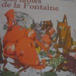 Les fables de la Fontaine (c) Association Culturelle d'Arthès