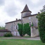 Réouverture du Château-musée du Cayla (c) Département du Tarn - Conservation des musées