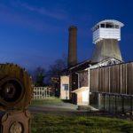 Réouverture du Musée-mine départemental (c) Département du Tarn - Conservation des musées