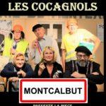 Theatre comique (c) les cocagnols