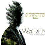 Walden (c) association Penne Mirabilia Museum