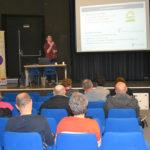 Gaillac-Graulhet : Rénovation énergétique, les aides financières présentées aux professionnels et aux foyers / © DR