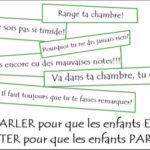 Atelier Faber et Mazlish (communication ) (c) sophie Fargas