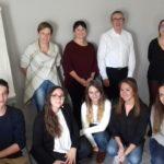 Atelier numérique - Harmonie Mutuelle (c) Harmonie Mutuelle